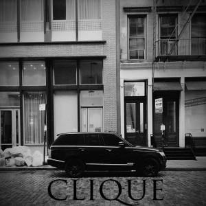rr clique